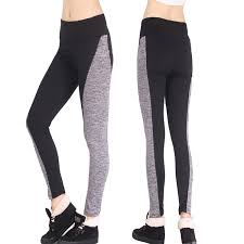 amazon com gillberry women sports trousers athletic gym workout