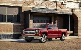 GM To Recall 96,000 Pickups, SUVs In Canada For Steering Problem Gm Recalls 3 Million Brakes Lights Wipers Steering Recalling About 7000 Chevy And Gmc Trucks Wregcom 2019 Sierra 1500 Denali Puts A Tailgate In Your Roadshow Recalls Trucks Suvs For Steering Problem Consumer Reports Silverado To Fix Potential Fuel Leaks Recall 895000 Chevrolet Pickup Ventura Used Vehicles Sale Busted Systems Bgr Ck Wikipedia Headlights Dim Fights Classaction Lawsuit