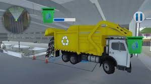Road Garbage Dump Truck Driver - YouTube Police Dump Truck Driver Charged After Crashing Into Oxon Hill Home Sample Certificate Of Employment As Driver New Cover Letter Holyoke Pd Cite Dump In Bus Crash Youtube Truck Jobs Cleveland Ohio Best 2018 Steep Apk Download Free Simulation Game For Traineeship Australia Work Waving Cartoon Digital Art By Aloysius Patrimonio Companies Hiring Drivers Driving Through Muddy Water Stock Photo 176488 Alamy Killed When Overturns Unique With Atmpted Murder Thebaynetcom