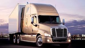 100 Kinard Trucking Grow Your Fleet Successfully What You Need To Know Quality Co
