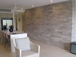 100 In Marble Walls Feature Wall Cladding Sareen Stone