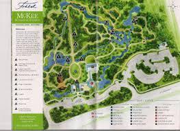 A Yard In Fort Pierce My First Trip To Mckee Botanical Garden