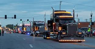 100 Truck Song Our Favorite Car S