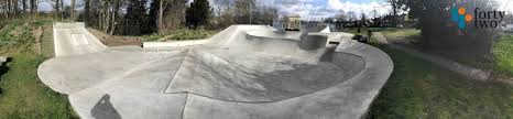 Skateparks In Nottingham - Forty Two Guide To Nottingham Skateparks Skateparks In Nottingham Forty Two Guide To Skatepark Etiquette 101 Skatehut Medford Home Facebook Rye Airfield Nh Skateparkcom Lil Wayne Gives Back Unveils Deweezy Project New Texarkana Tx A New Skate Park Is Open Worst Trucks At The Skatepark Youtube Anpurna Nepal Cfusion Magazine Intertional