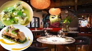 cuisine co modern australian cuisine รสชาต อาหารออสเตรเล ยนสม ยใหม
