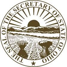 Ohio Secretary Of State Wikipedia