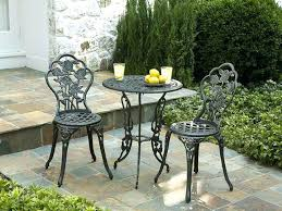 Vintage Wrought Iron Patio Furniture Cushions by Wrought Patio Furniture U2013 Bangkokbest Net