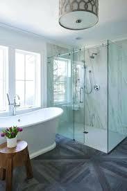 Toilet Sink Shower Combo Friendly Design Rv