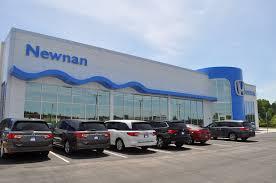 Used Cars In Newnan, GA | Honda Of Newnan