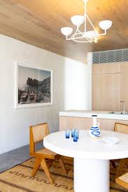 104 Wood Cielings Ceiling Design Ideas 21 Designer Rooms With Ceilings