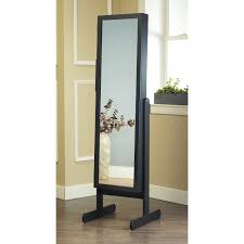 Clearance Jewelry Armoire - Jewelry Ufafokus.com Amazoncom Pearl White Jewelry Armoire Home Kitchen Cb335257168 Espresso Decoration Amazon Com Linon 9995006chy Payton In Cherry Decators Collection Chirp Black Armoire1972400210 Crystal Walnut Shoptv Eva Mirrored 4drawer Finish With Intricate Powell Ebony Armoire502317 The Depot Madison Silver 9956083wal Skyler Armoires Bedroom Fniture
