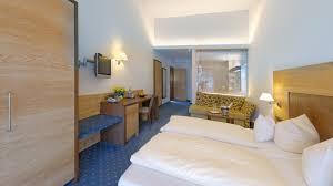 willkommen hotel restaurant alte post in oberamergau