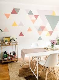 80 bedroom design ideas pink green walls home decor