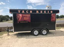 Quick Eats: Food Trucks Spring Up Across Town - News - Stephenville ...