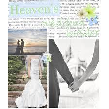 Image Of Wedding Binder Cover