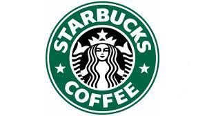 Free Download Starbucks Background ID466263 1366x768 Laptop For PC