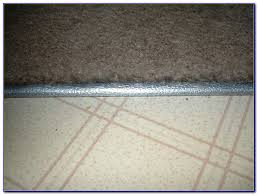 Ceramic Tile To Carpet Transition Strips by Ceramic Tile To Carpet Transition Strips Tiles Home Decorating