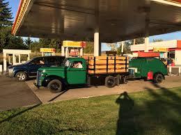 100 1939 Chevy Truck CC Outtake Chevrolet With Twin Toronado V8 Drivetrains