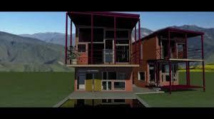 100 Holl House Y Steven YouTube