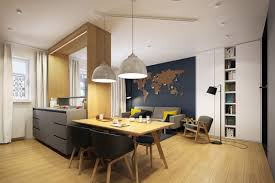 104 Scandanavian Interiors Inevitable Beauty Of Scandinavian Luxury Topics Luxury Portal