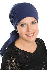 all cotton solid square head scarves 30 5 square