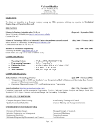 10 Computer Engineer Resume Objective | Resume Samples Aircraft Engineer Resume Top 8 Marine Engineer Resume Samples 18 Eeering Mplates 2015 Leterformat 12 Eeering Examples Template Guide Skills Sample For An Entrylevel Civil Monstercom Templates At Computer Luxury Structural Samples And Visualcv It