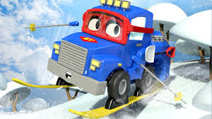 The Ski Truck - Carl The Super Truck In Car City   Children Cartoons ... Sofia Bulgaria January 3 2017 Snow Plow Truck On A Ski Slope Toyota Previews Sema Show Trucks Suvs Truck Trend Aspens Skiing History An Evolving Timeline Aspen Journalism Cmc Work Backbone Of Leadville Joring Course Schmitz 26m3 Liftachse Alukipper Ski 24 Semitrailer Bas Ski This Building Was Built In 1953 The Gem Beverag Flickr Just Kidz 122 Scale Ford F150 With Jet Remote Control Vehicle Scanias Smooth Start To Waxing Revolution Scania Group Technician Marco Danz Carries Skies Into The Bed Youtube Austin Smith Fire Mount Bachelor Lot For Winter Insidehook Video Inside Eeering Behind Truckboss Newly Resigned