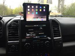 Ipad Mini Mount And USB In The Dash-top Cubby - Ford F150 Forum ... Cell Phone Car Mount System Magnetic Magicmount Support Chase Vehicle Rig Custom Per Make And Model Leadnav Arkon Tablet Combo Holders Accsories Ipad Holder For Car Ziploc Bag Duct Tape Bungy Cords Worked Great Amazoncom Premium Seat Bolt Holder Samsung Mobotron Ms526 Heavyduty Van Suv Ipad Laptop Scosche Dash Youtube Ikit Replaces Stereo With Roadshow Ram Tablethouder Autohouderset Ramb3161tablgu Steelie Iphone By Black Glass Llc How Did You Mount Your Ipad Nexus 7 Other Android Ect