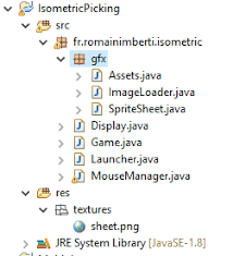 Java Mathceil Return Integer by Swing Isometric Tiles Drawing And Picking Java Stack Overflow