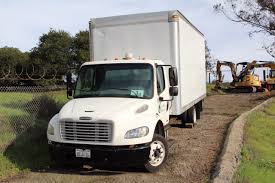 FREIGHTLINER Box Truck - Straight Trucks For Sale Fill The Truck Food Drive Ofallon Lifestyle Reprint 8x10 Color Photo Vintage Uhaul Rental Dodge 16 Foot Moving Moving Truck Rental Iowa City Localroundtrip 23 Rooms Chevrolet Introduces Official Legend Of Texas Moving Rental Companies Comparison Ownoperator Niche Auto Hauling Hard To Get Established But Expenses California Colorado Denver Parker New Commercial Trucks Find Best Ford Pickup Chassis Box Van For Sale N Trailer Magazine Solved Oil Gamma 56 Lbft3 Flows Through The Open Pi Rentals In Richmond Va Budget Gmc Straight