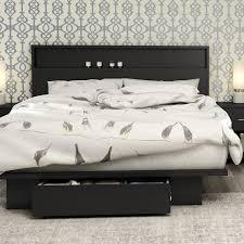 Wayfair Queen Bed by Wayfair Platform Bed Standard Furniture Rochester Uphols Msexta