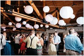 Fishermen's Inn, Elburn, Illinois, Chicago, Wedding Photographer ... Mike Casey Elegant Country Wedding In A Barn Hudson Farm Venues Illinois Ideas Colorful Rustic Every Last Detail A Fair Salem Ceremony Inspiration Pinterest Sara Chuck Fishermens Inn Elburn Chicago Hitchin Post Urbana Family Has Turned Barn Into Wedding Hot Spot Chic Allison Andrew Outdoor Country Barn Summer Wedding Mager Jordyn Tom Newly Wed Franklin Indiana The At Crystal Beach Front Weddings Resort