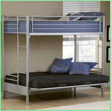 Wal Mart Bunk Beds by Bunk Beds With Mattresses Included Walmart Best Mattress Decoration