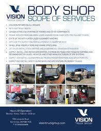 Body Shop - Vision Truck Group National Collision And Truck Center Inc Kardscfitruckbodyshopservicespaintbefore Kards What Process For Truck Body Cab Welding Commercial Body Shop Ip Serving Dallas Ft Worth Tx Video Shows Slam Into Nlr Fast Affordable Heavy Duty The Fabrication Shop Is Building A Flat Bed Schedule Appoiment Fort Texas Auto Repair Atlanta Ga Elite Spa Of In Maryland Home Knoxville Tn East Tennessee 18004060799 Box Repairs Ca California East Bay Sf Sj 1
