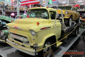 The Ultimate Chevrolet Collection Is Open For Your Enjoyment First Mod On My 2017 Chevy Silverado Z71 Truck Youtube 2019 Surprises At Legends 1955 First Series Chevygmc Pickup Brothers Classic Trucks History 1918 1959 Chevrolet 219930 Photo 19 Ucktrendcom Bad Check Out This Mudsplattered Visual Of 100 Years American In America Cj Pony Gmc Sierra 23500hd Drive Advance Design Wikipedia Pickup Carryall Suburban 1936 Camionetas Chevy Pinterest