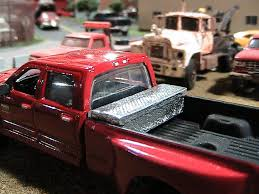 CUSTOM 1:64 PICKUP Truck Bed Toolbox For ERTL And DCP Trucks - $8.00 ... Extang 84470 Solid Fold 20 Tool Box Tonneau Cover Fits 1418 Tundra Boxes Cap World Access Toolbox Truck Bed Classic Platinum Covers Trux Unlimited Video Honda Ridgeline Again Bests Chevy And Ford With Another Truck What You Need To Know About Husky Zdog Ram 1500 674 Crew Cab 2011 Single Lid Flush Mount Shop Damar Trudeck F150 99 Current 96 Work Accsories Storage Safety Box In A Short Bed Trucks Trailers Rvs Toy Haulers 3 Times When Having Your Will Be Useful