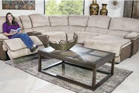 Furniture 46 Awesome Mor Furniture Kent Sets Mor Furniture In