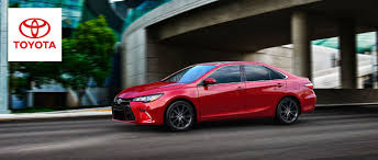 2015 Toyota Camry Tuscaloosa AL Tea Town Alabama Tuscaloosa Food Trucks Roaming Hunger Discover The 2018 Ram 2500 In Birmingham Al Jim Burke Cdjr Local Churn Creamery Used Toyota Tacoma For Sale 110 Cars From 4999 2015 Camry Ford Service Utility Mechanic In Fire Truck Firebott Cheap 78 Vehicles 2995 Iseecarscom New 2016 Tundra Craigslist Jackson Tennessee And Vans By Chevrolet For Near Hoover 2014 On Buyllsearch