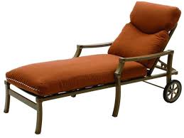 Suncoast Patio Furniture Ft Myers Fl by Furniture Fascinating Suncoast Patio Furniture For Appealing