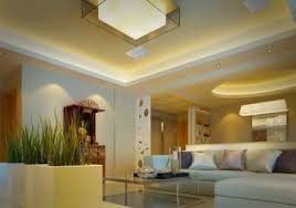 Angled In Ceiling Surround Speakers by Surround Speakers On Wall Surround Speakers Audiogurus Store