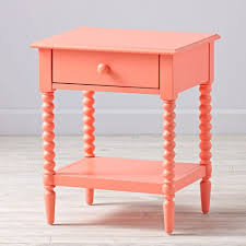 Pink Dresser Knobs Target by Nightstand Pink Toddler Nightstand Pink Painted Nightstand Pink