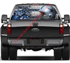 High Resolution Rear Window Decals – Let's Print Big 11 Best Custom Truck Accsories Images On Pinterest Trucks How To Store Your Cowboy Hat Styling With Hats Youtube Rack For Apoc By Elena Western Cowboy Hat Rack Products Archive Baron And Son Pickup Gun Montana Stock Photo Amazoncom Back Seat Racks Home Kitchen High Resolution Rear Window Decals Lets Print Big 2pcs Pvc Molded Round Single Hole Rope Holder Bungee Cord String Leisure Time The Hundred Storage Box