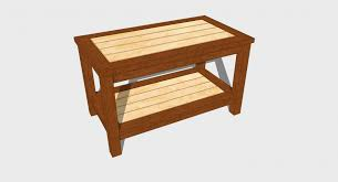 coffee table simple coffee table plans for gun cabinet awesome 20