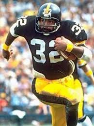 Pittsburgh Steelers Iron Curtain Defense by 190 Best Pittsburgh Steelers Images On Pinterest Steeler Nation