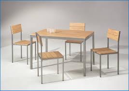 chaise de cuisine pas chere génial table et chaise de cuisine pas cher photos de chaise décor