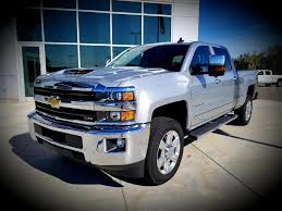 Iron Mountain - Used Vehicles For Sale Riverside Chrysler Dodge Jeep Ram Iron Mt Vehicles For Sale In Br 25 New Used Cars Cadillac Mi Ingridblogmode Trucks For Sale In Ky Car Models 2019 20 Volvo Dealer Farmington Hills Mi Lafontaine Jackson 49202 Auto Co Fenton 48430 Fine Find Escanaba Michigan Pre Owned Chevy Dually 3500 Pickup Truck 1 Grand Rapids Automax Of Gr 2000 Silverado 2500 4x4 Used Cars Trucks For Sale Serra Chevrolet Southfield Near My Certified Muskegon 49444