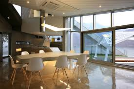 100 South Korea Home Architectural Island House In IDesignArch Interior