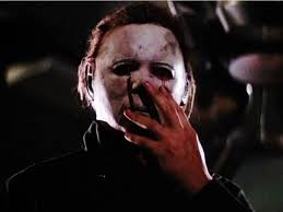 Halloween 3 Cast Michael Myers by Danny Mcbride Says Michael Myers No Longer Immortal In U201challoween