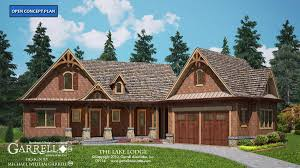 Lake Lodge Cottage House Plan   House Plans By Garrell Associates ... New Lake House Plans With Walkout Basement Excellent Home Design Plan Adchoices Co Single Story Designing Modern Decorations Amusing Contemporary Log Cabin Floor Trends Images Best 25 Narrow House Plans Ideas On Pinterest Sims Download View Adhome Floor Myfavoriteadachecom Weekend Arts Open Houses Pumpkins Ideas Apartments Small Lake Cabin On Hotel Resort Decor Exterior Southern