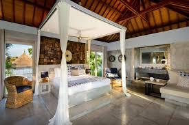 100 Villa Interiors Ipanema Bali Bedroom Four Interiors Asia Holiday
